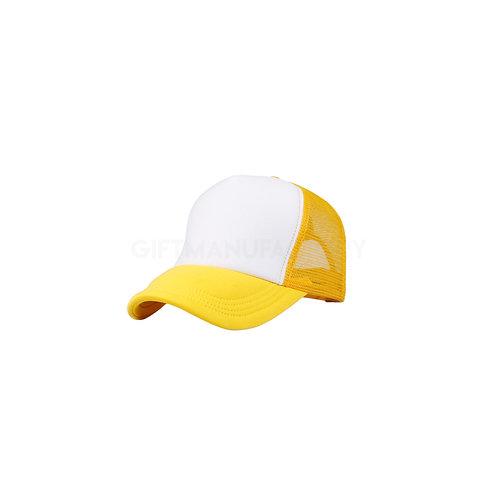 Headwear 06