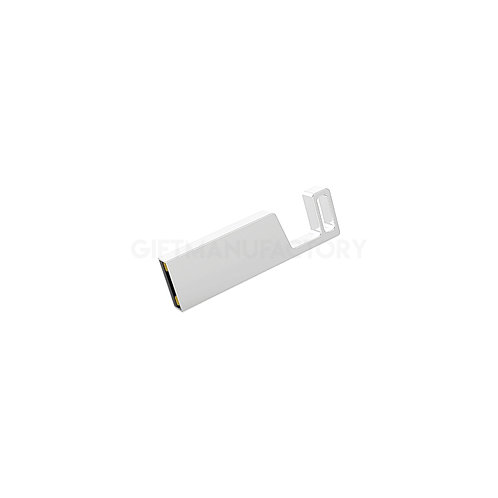 USB 38