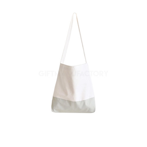 Canvas Bag 03