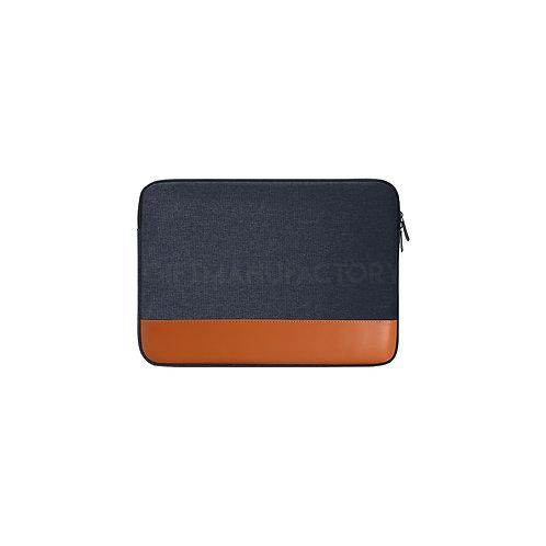 Laptop Sleeve 01