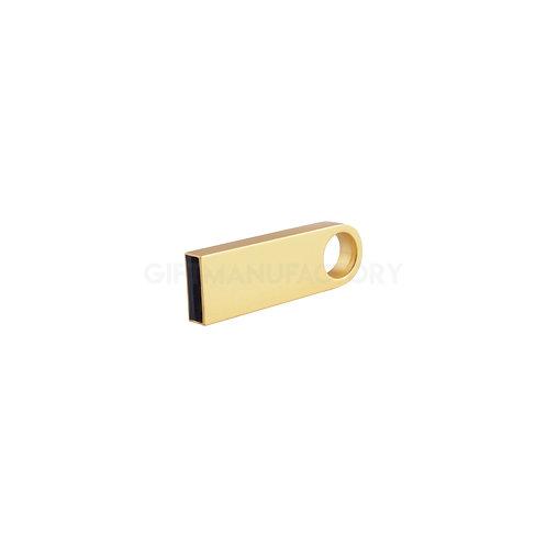 USB 04