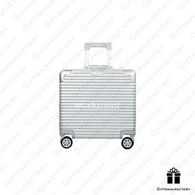 กระเป๋าเดินทาง โรงงานผลิตกระเป๋าเดินทาง สั่งผลิตกระเป๋าเดินทางพร้อมโลโก้ กระเป๋าเดินทางพรีเมี่ยมพร้อมโลโก้ ของพรีเมี่ยม ของพรีเมียม Luggage