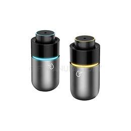 สั่งทำของพรีเมี่ยม IT gadgets สั่งผลิตของพรีเมี่ยมอุปกรณ์ไอที สั่งทำเครื่องฟอกอากาศในรถ Car Purifier ของพรีเมี่ยมไอที