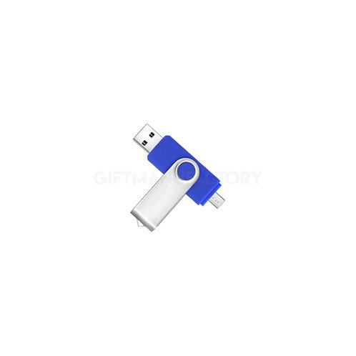 USB 08