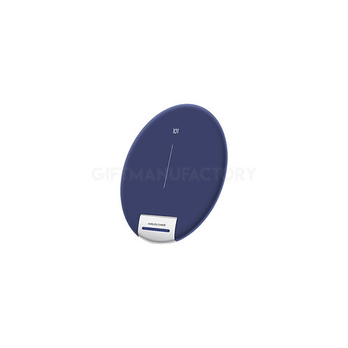 Wireless Charger 15