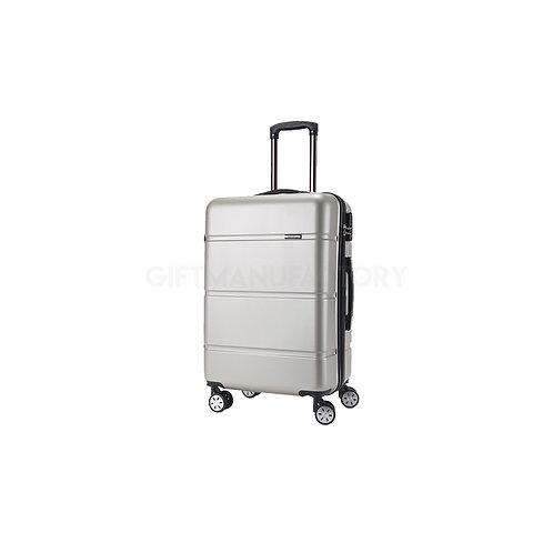 Luggage 07