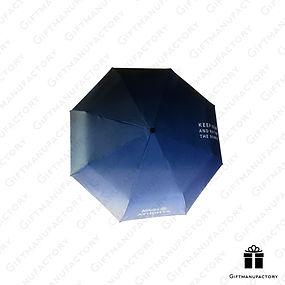 สั่งทำร่มพับได้พร้อมสกรีนโลโก้ Umbrella โรงงานผลิตร่มชั้นนำ ร่มพรีเมี่ยม ของพรีเมี่ยม สั่งผลิตร่มออโต้ ของพรีเมียม ร่มพับได้5ตอน ร่มพับได้3ตอน