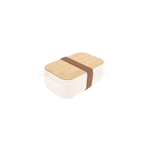 Wheatstraw Lunch Box 07