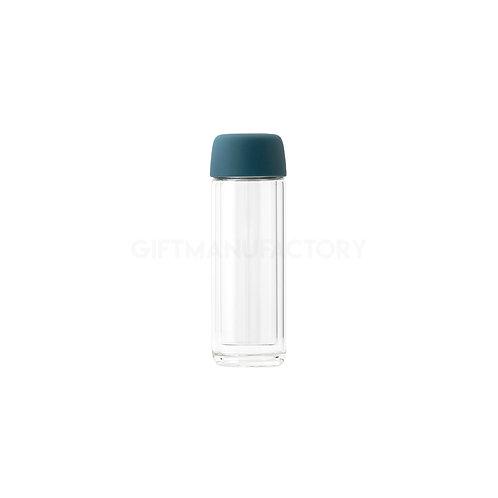 Glass Drinkware 10