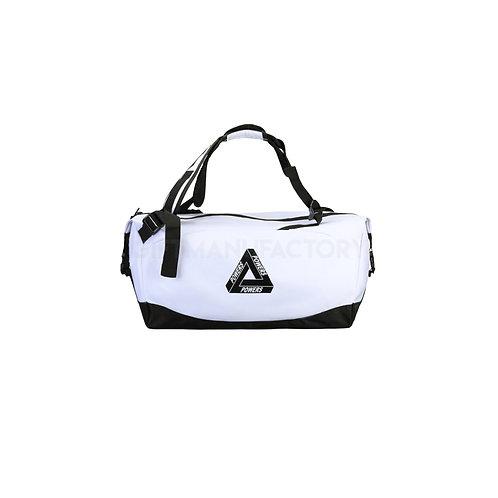 Duffle Bag 05