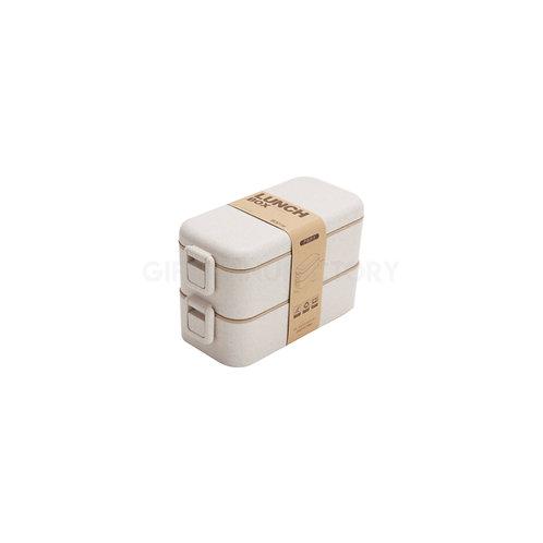 Wheatstraw Lunch Box 02
