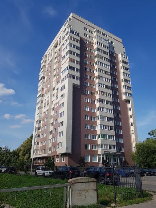 Литовский вал 87а
