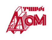 ЛД Логотип яркий.png