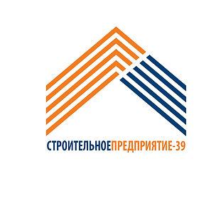 Лого сп39+-01.jpg