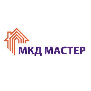 Лого МДК.jpg