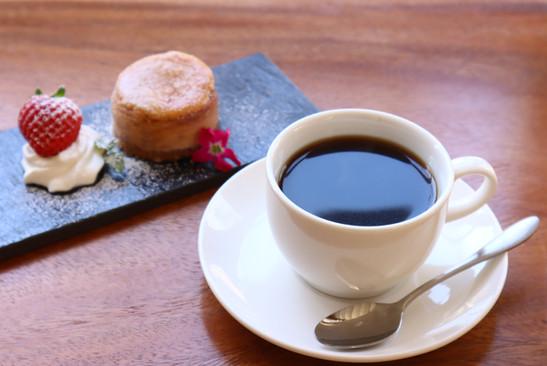 カフェ cafe