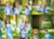 Bluebell Photo Shoot, Your Bluebell Photo Shoot, Bluebell Photo Session, Bluebell Portrait Shoots, Bluebell Family Photo Shoots
