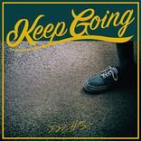 keepgoing.jpg