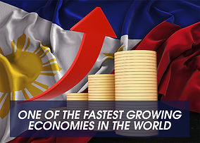 ph growth.jpg
