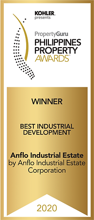 Winner Best Industrial Development-1.png