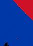 2000px-Philippine_Economic_Zone_Authorit