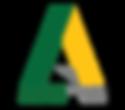 New AIEC Logo 2019 2.png