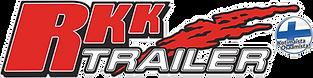 Rkk_logo_2020.png