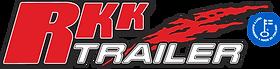 RKK_Logo_2017_lippupallo (1).png