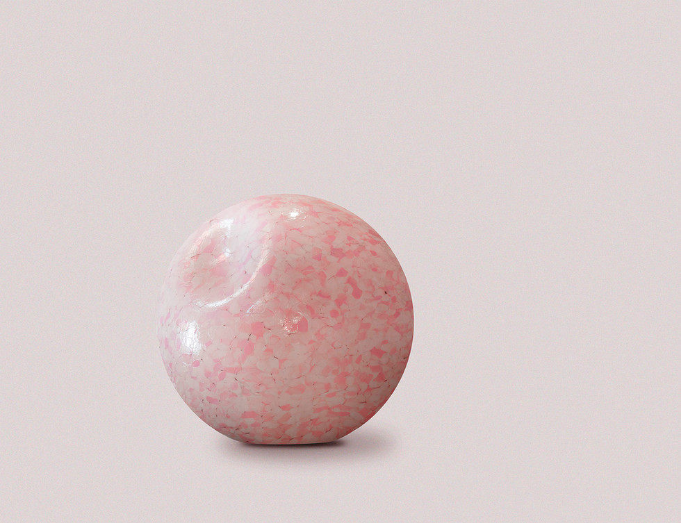 King Sun Murano table pink .jpg
