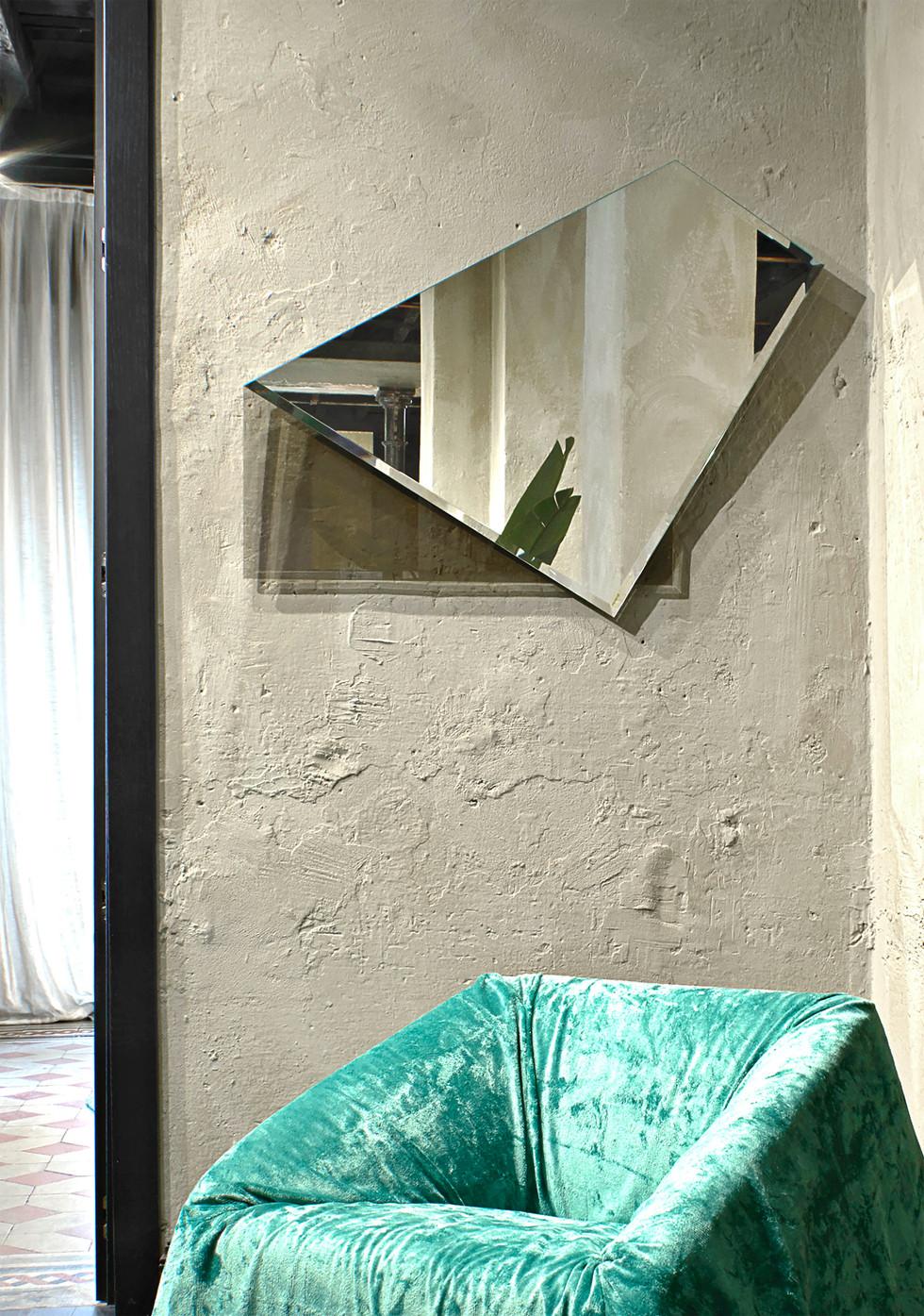 pierre_gonalons_-_architecture__intérieu