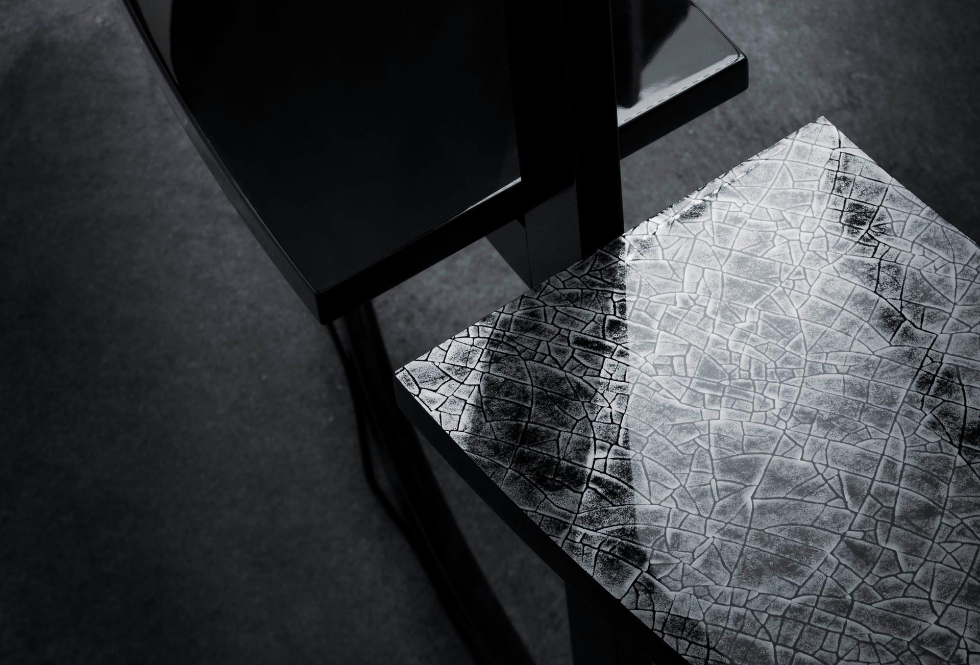 Pierre Gonalons design Armel Soyer Pavil