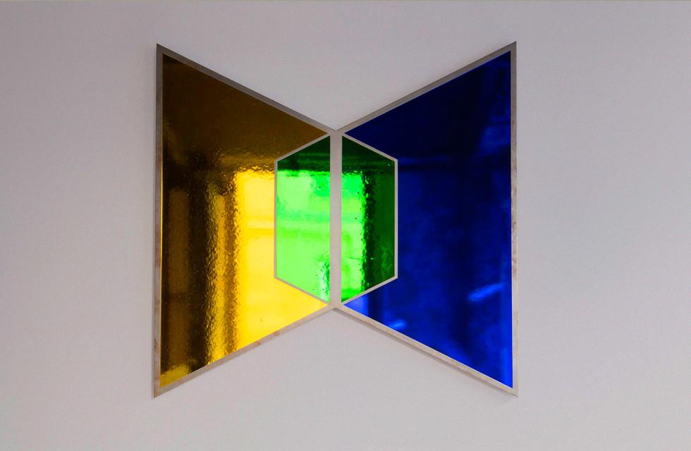 Pierre_Gonalons_-_design_-_miroir_Dévoti
