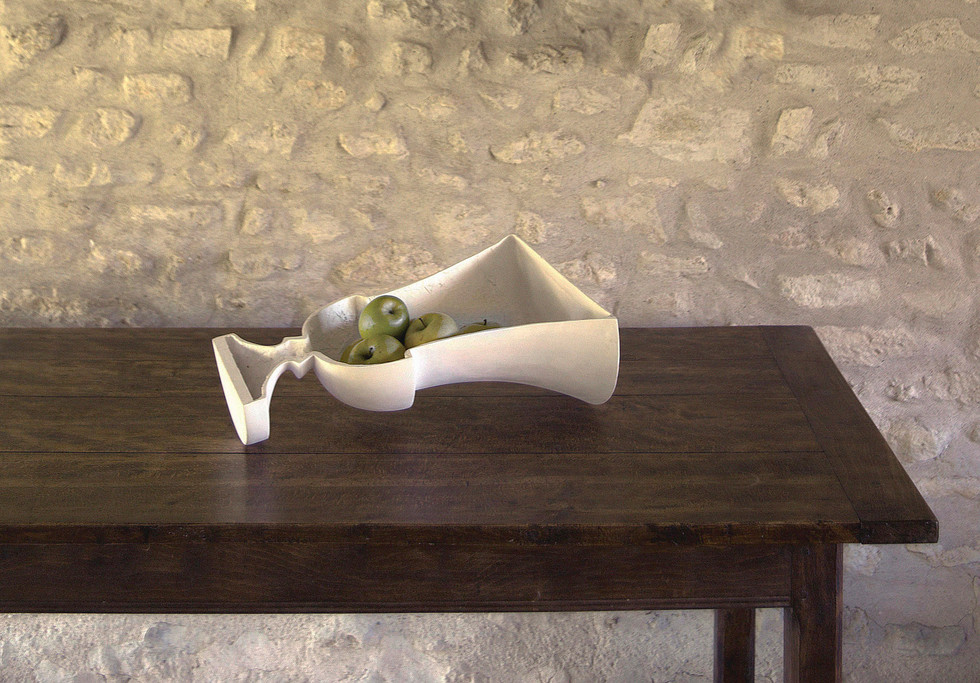 Pierre Gonalons - design - vide poche -