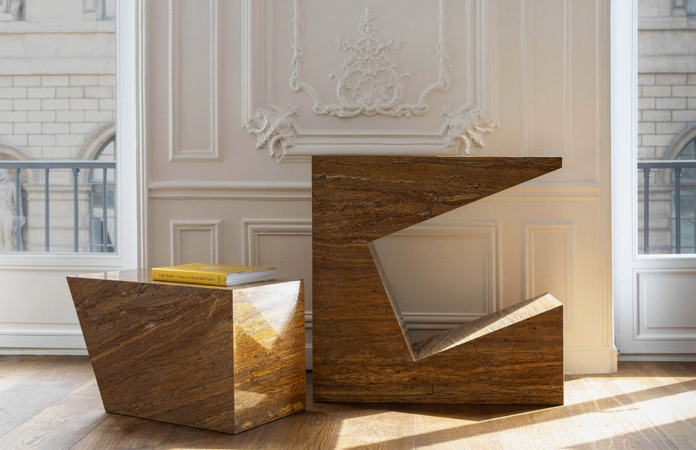Pierre_Gonalons_-_design_-_buffet_table_