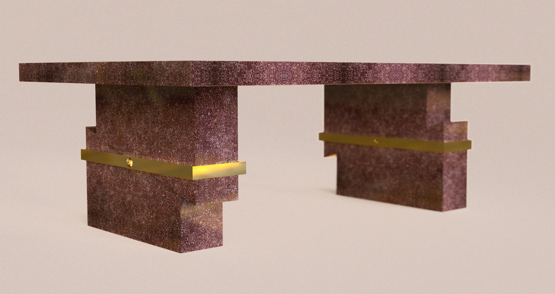 porphyre 1.jpg