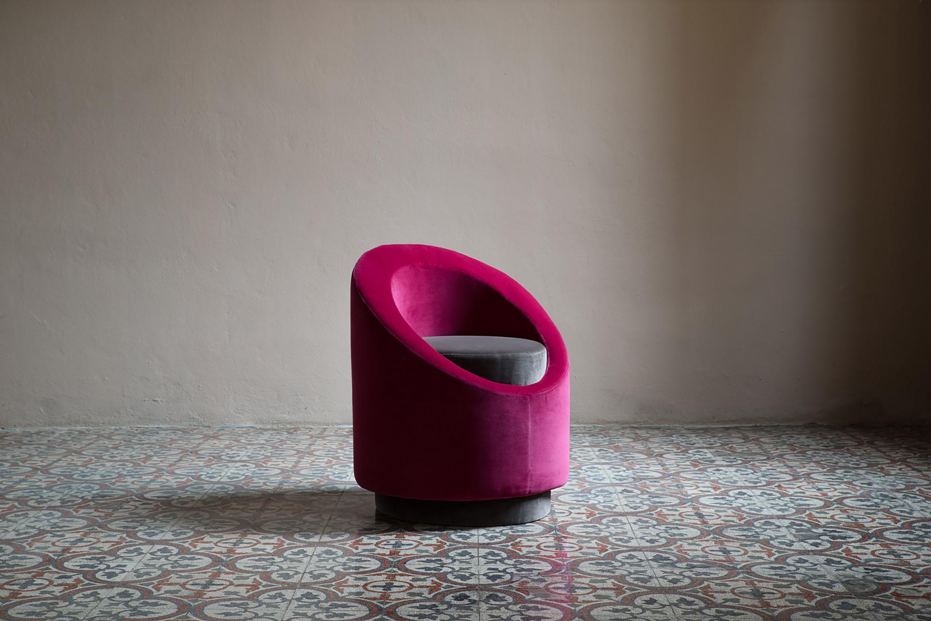 Pierre_Gonalons_design_-_PAARADISOTERRES