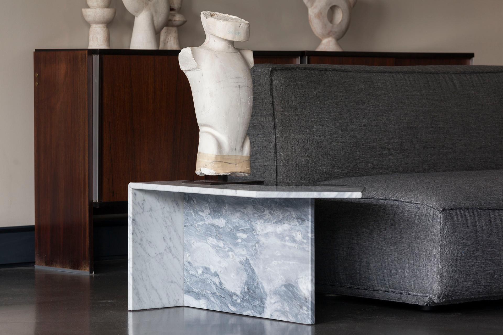 pierre_gonalons_-_architecture_intérieur