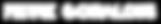 logo blanc pierre.png
