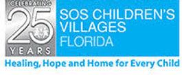SOS Childrens Village.jpg