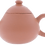 Thumbnail: 【梨型壺】 80年代潮州手拉壺,孟臣底印