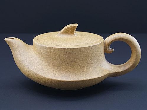 團泥之泉壺 (壬辰) 150cc