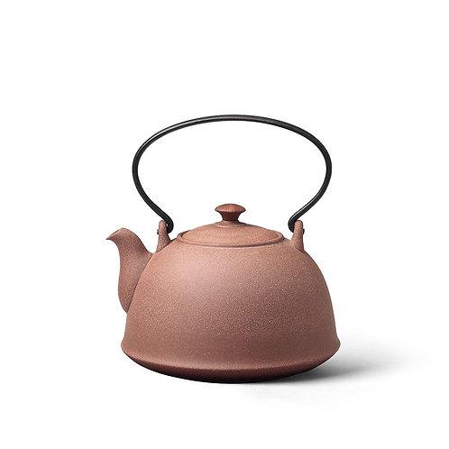陶作坊 九式燒水壺