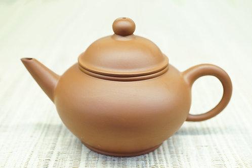 潮州手拉壺, 吳晗煜水平壺, 50-90毫升