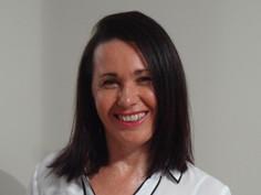 Amanda Hefez