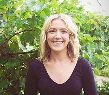 Jodie Goddard.jpg