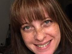 Nicole Morel