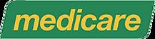 medicare-logo-225px.png