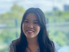 Hayley Fung