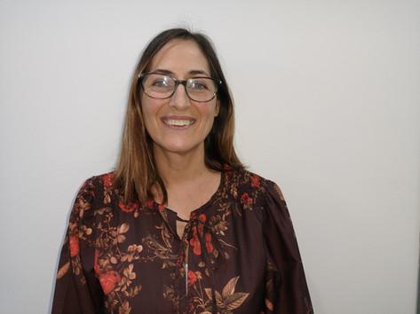 MariaRosa Mallardo