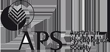 aps-logo-225px.png